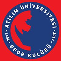 atilimunisk-logo