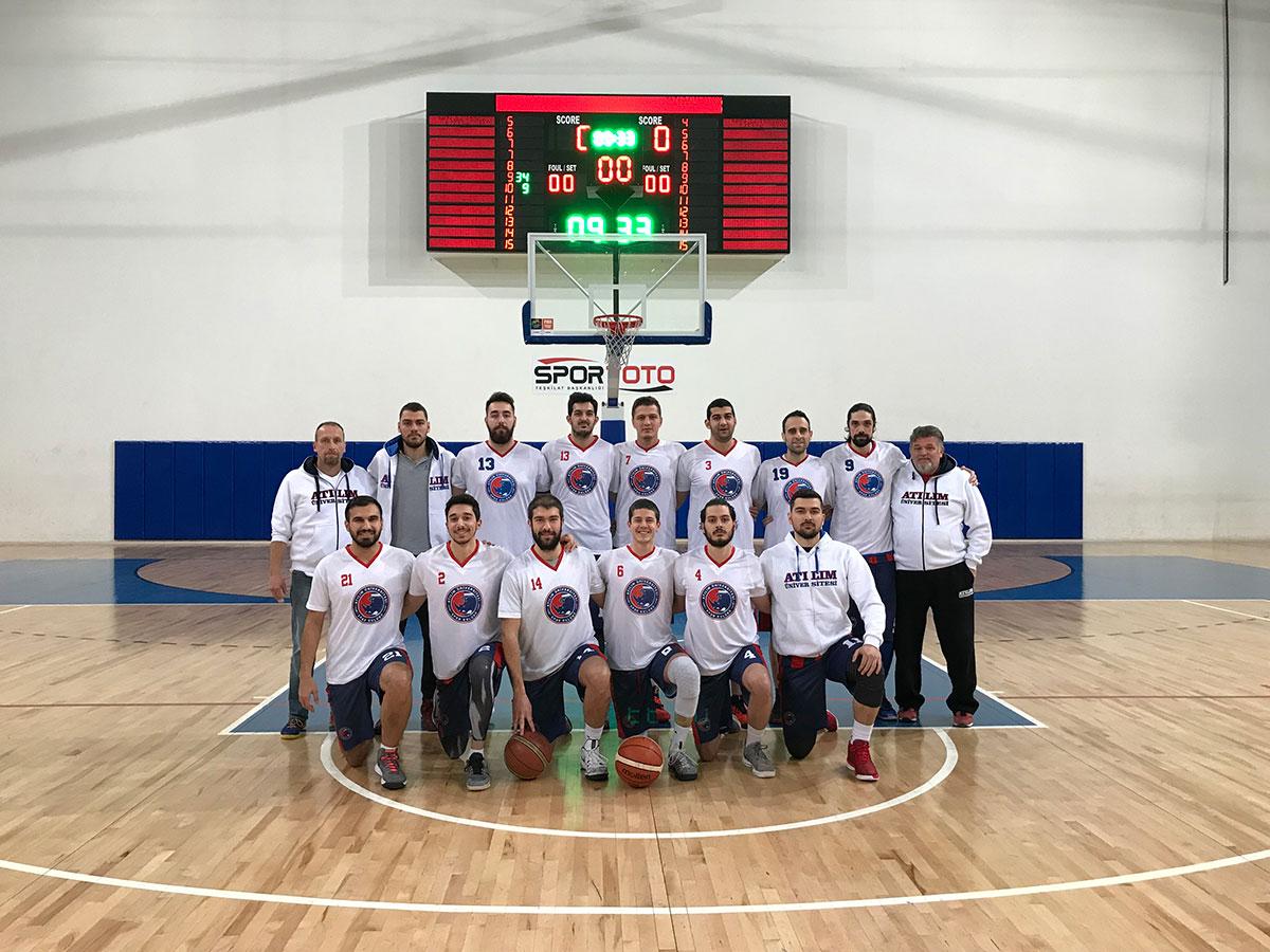 erkek-takimi-atilim-universitesi-spor-kulubu-basket